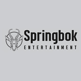 Springbok Entertainment